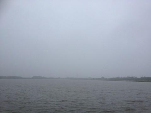 STCブログ写真 2012/06/20