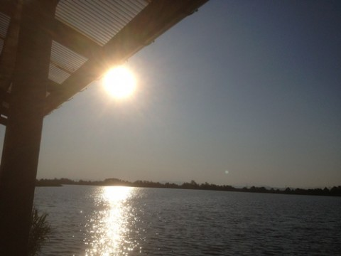 STCブログ写真 2012/06/26