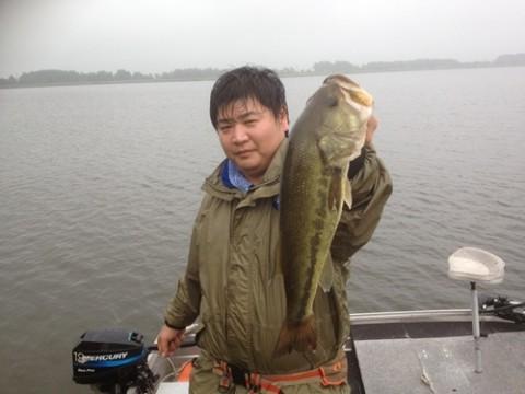 STCブログ写真 2012/07/26