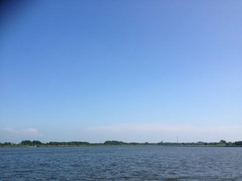 STCブログ写真 2012/07/30