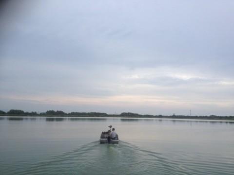 STCブログ写真 2012/08/25