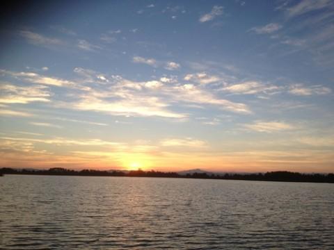 STCブログ写真 2012/09/17
