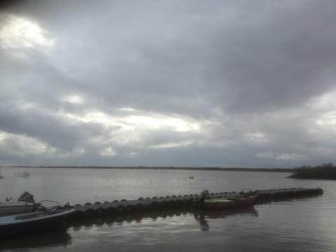 STCブログ写真 2012/11/22