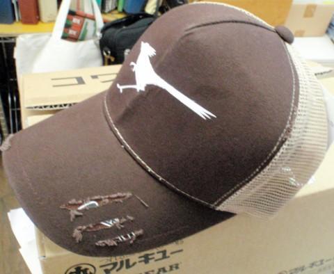 STCブログ写真 2012/12/16