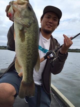STCブログ写真 2016/09/22