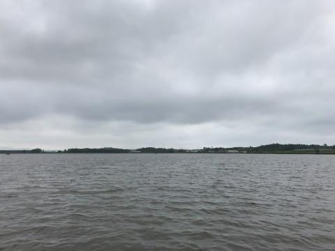 STCブログ写真 2017/06/22